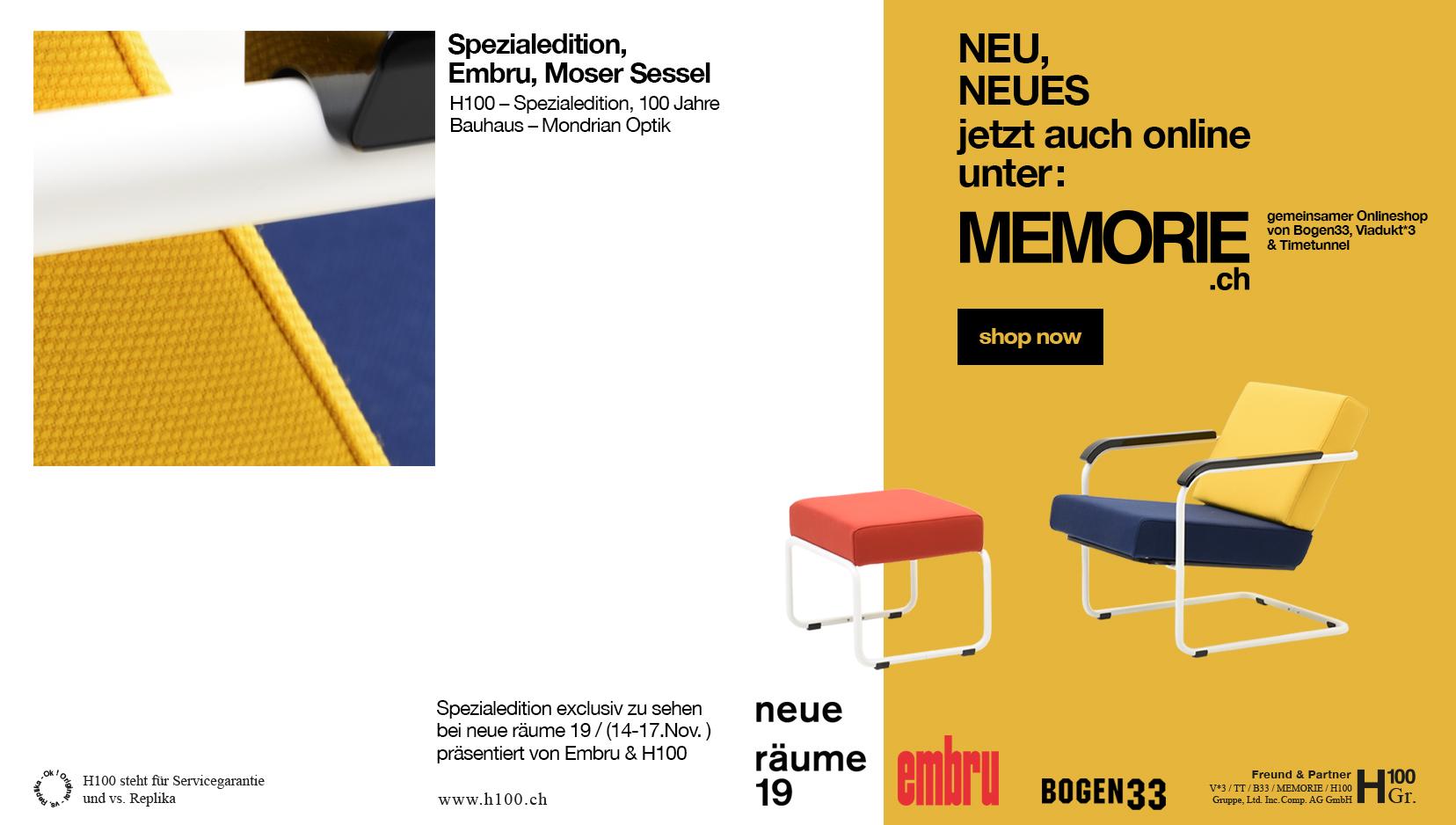 design mobel replica schweiz – caseconrad