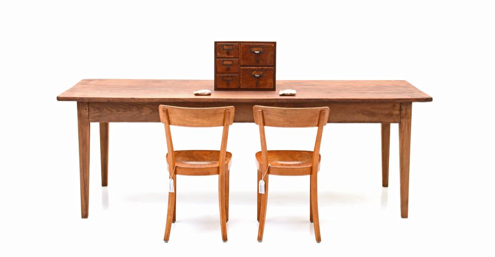 Thonet tisch gebraucht best with thonet tisch gebraucht for Tisch design gebraucht
