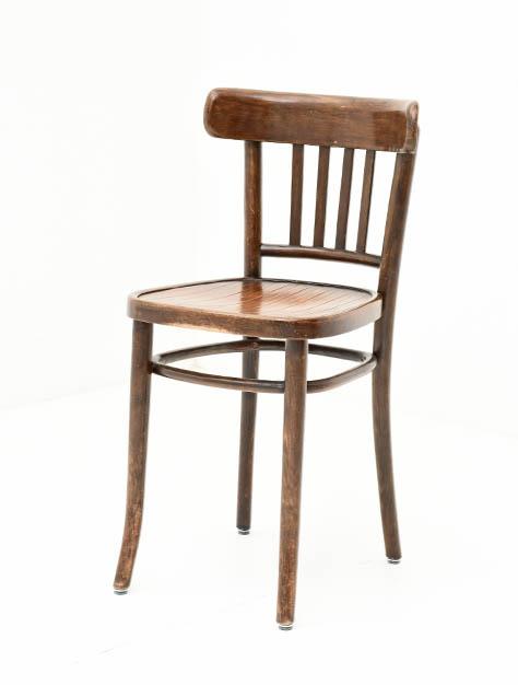 st hle sch n bequem vintage oder neu produziert ch. Black Bedroom Furniture Sets. Home Design Ideas