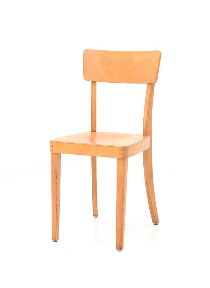 Stühle Schön Bequem Vintage Oder Neu Produziert Ch Viadukt3