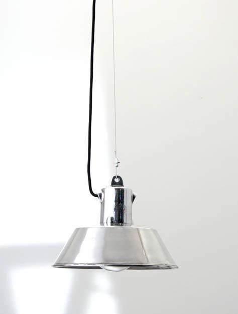 lampen vintage industrielampen emaille uvm viadukt 3. Black Bedroom Furniture Sets. Home Design Ideas