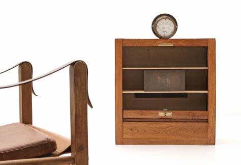 rollladenschrank lateralschrank 5419 diverses viadukt 3. Black Bedroom Furniture Sets. Home Design Ideas