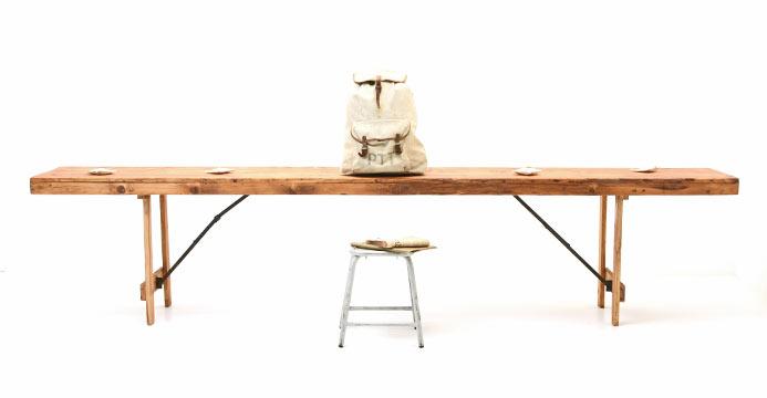 tische pimp my tisch mit tischplatte with tische finest tische with tische stunning tisch a. Black Bedroom Furniture Sets. Home Design Ideas