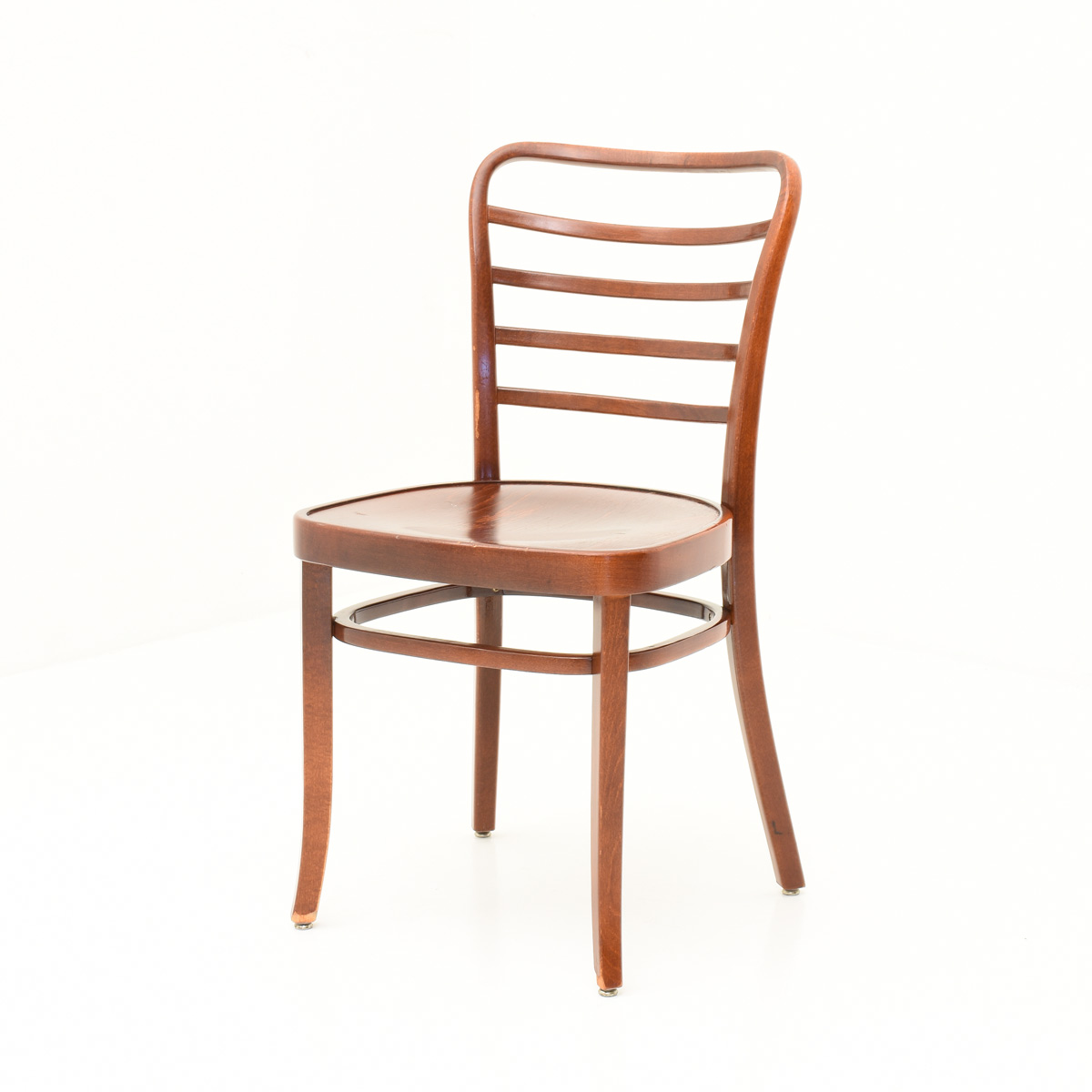 Thonet Holzstühle